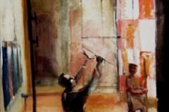 галерея Картины Дмитрия Брылина