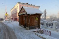 ostanovki-2020-01-12-15-21-27