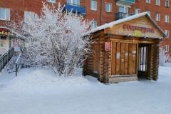 ostanovki-2020-01-12-15-23-07