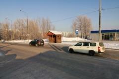 ostanovki-2020-01-12-15-26-22