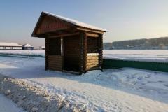 ostanovki-2020-01-12-15-31-49