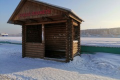 ostanovki-2020-01-12-15-32-01