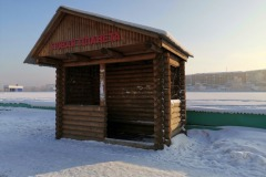 ostanovki-2020-01-12-15-32-05