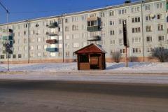 ostanovki-2020-01-12-15-35-35