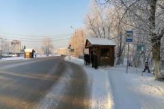 ostanovki-2020-01-12-15-53-51