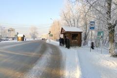 ostanovki-2020-01-12-15-53-53