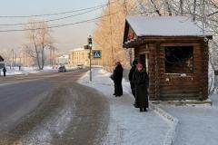 ostanovki-2020-01-12-15-54-45
