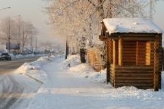 ostanovki-2020-01-12-16-17-15