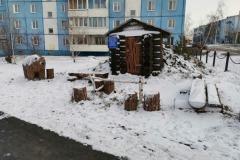 pamyatniki-cheremhovo-2019-11-04-16-32-06
