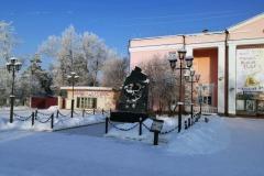 pamyatniki-cheremhovo-2020-01-12-15-13-16