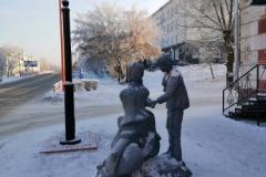 pamyatniki-cheremhovo-2020-01-12-15-17-40