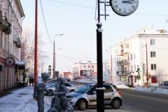 pamyatniki-cheremhovo-2020-01-12-15-18-02