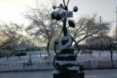 pamyatniki-cheremhovo-2020-01-12-15-18-47