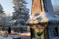 pamyatniki-cheremhovo-2020-01-12-15-43-56