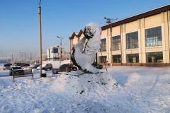 pamyatniki-cheremhovo-2020-01-12-15-52-11